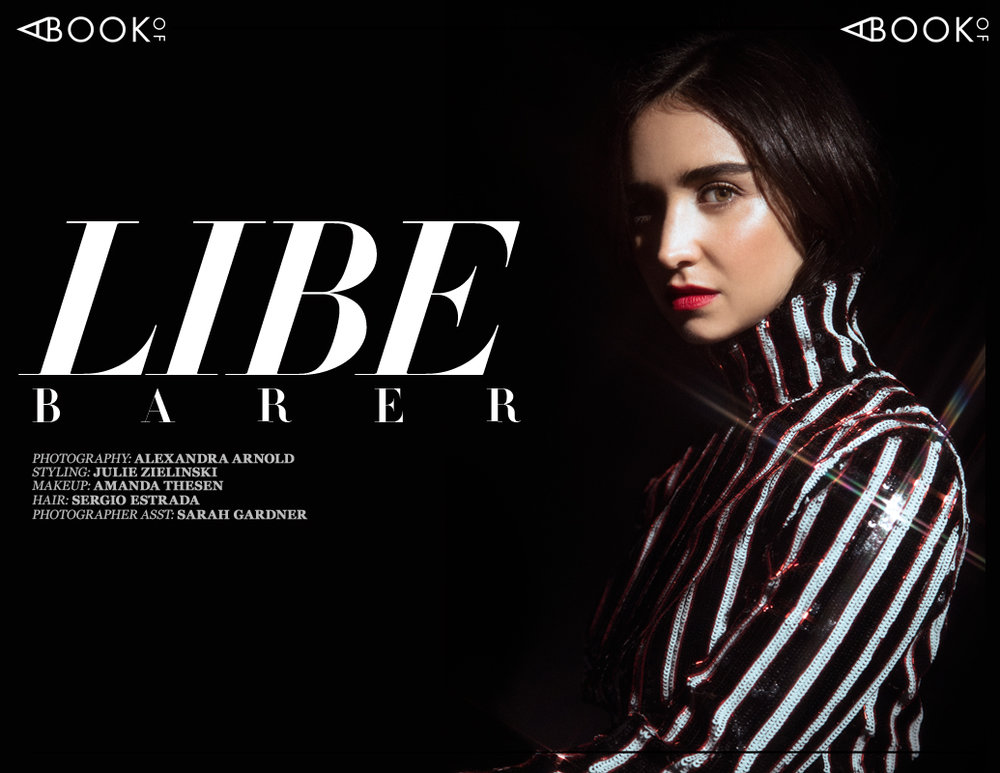 A BOOK OF _LIBE _BARER _PAGES1-2.jpg