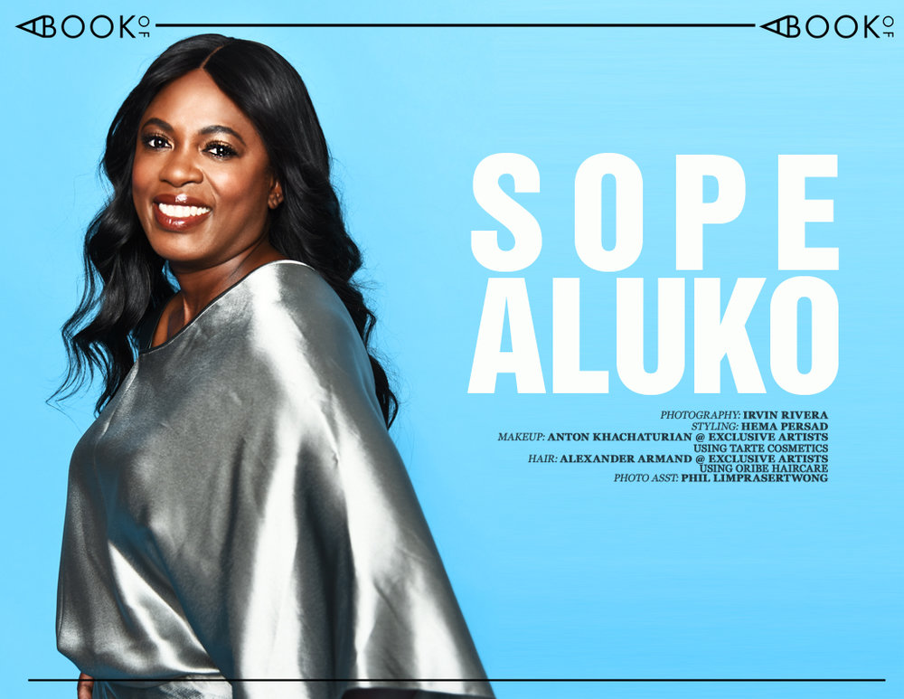 SOPE ALUKO_A BOOK OF_1web.jpg