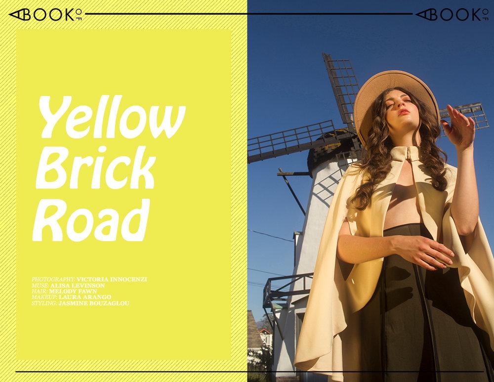 Yellow Brick Road1.jpg