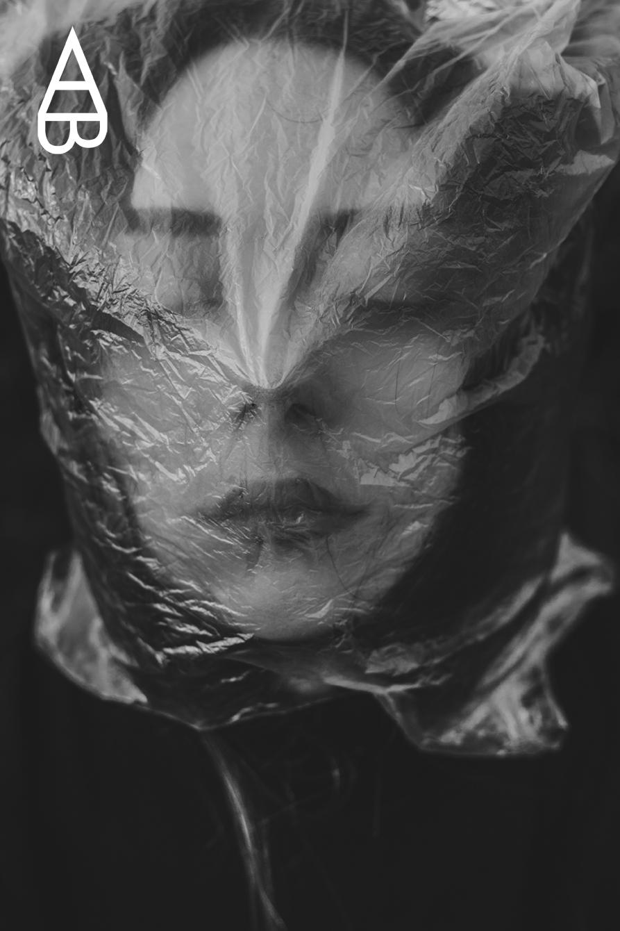 PHOTOGRAPHED BY AGNIESZKA RYBARCZYK