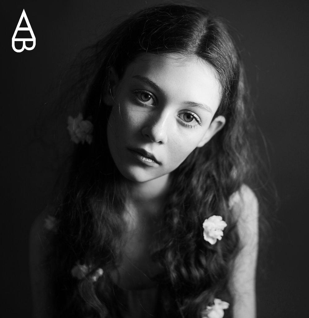 PHOTOGRAPHED BY ANASTASIA MALAKHOVA