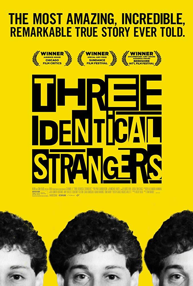 Three Identical Strangers Poster.jpg