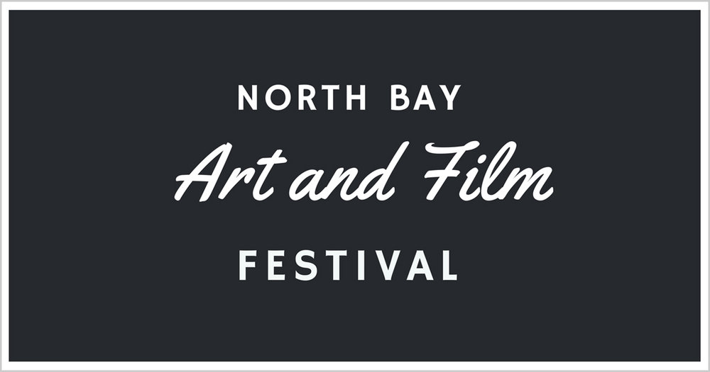 fb-north-bay-art-and-film-festival-2017.jpg