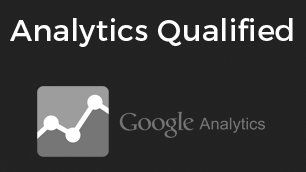 Google Aanaltyics Qualified