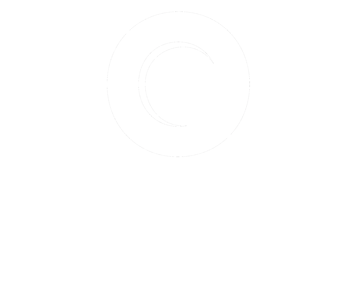 Opferman Mechanical Services
