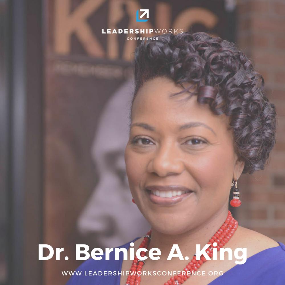 dr_bernice_king.png