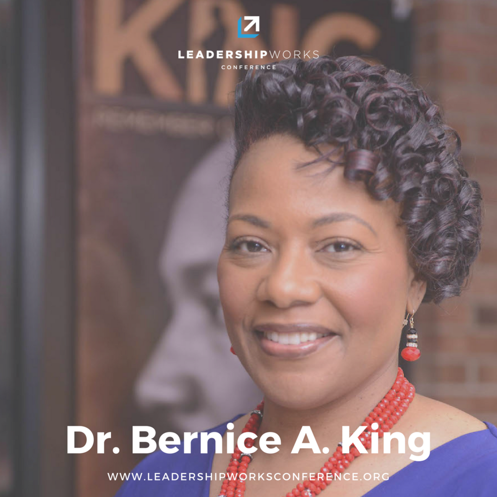 dr_bernice_king.png