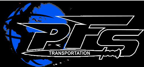 pfs_transportation.png