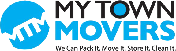 my_town_movers.png