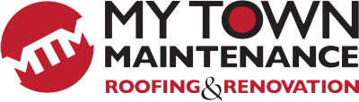 mytownroofing.png