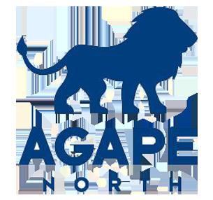 Agape-North.png