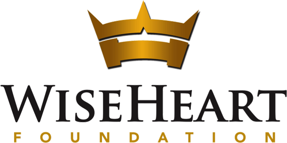 wiseheart_logo.png