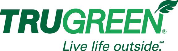 trugreen-logo.png