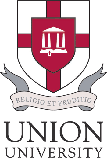 union-symbol.png