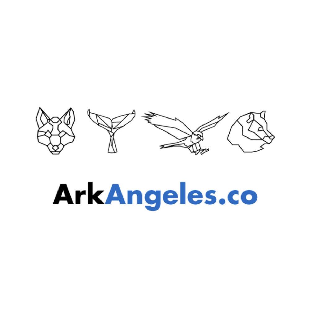 logos-agosto-2018-09.jpg