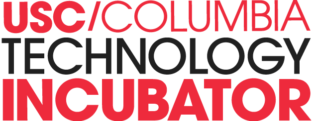 USC/Columbia Technology Incubator