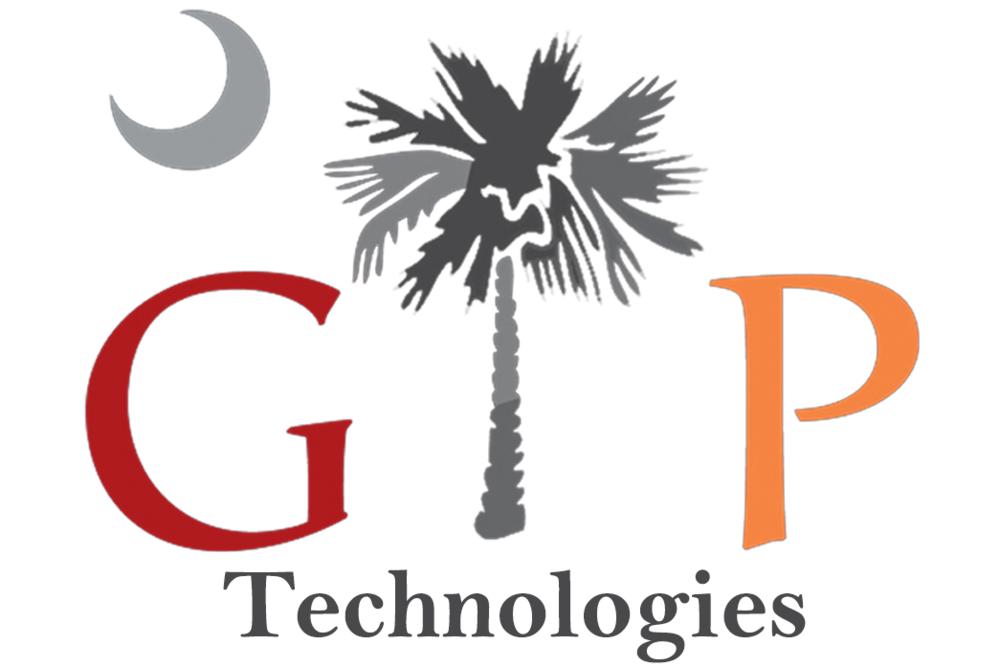 GP Logo - Sekhar sodisetti.png