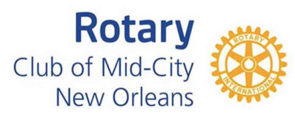 Rotary Club of Mid-City New Orleans