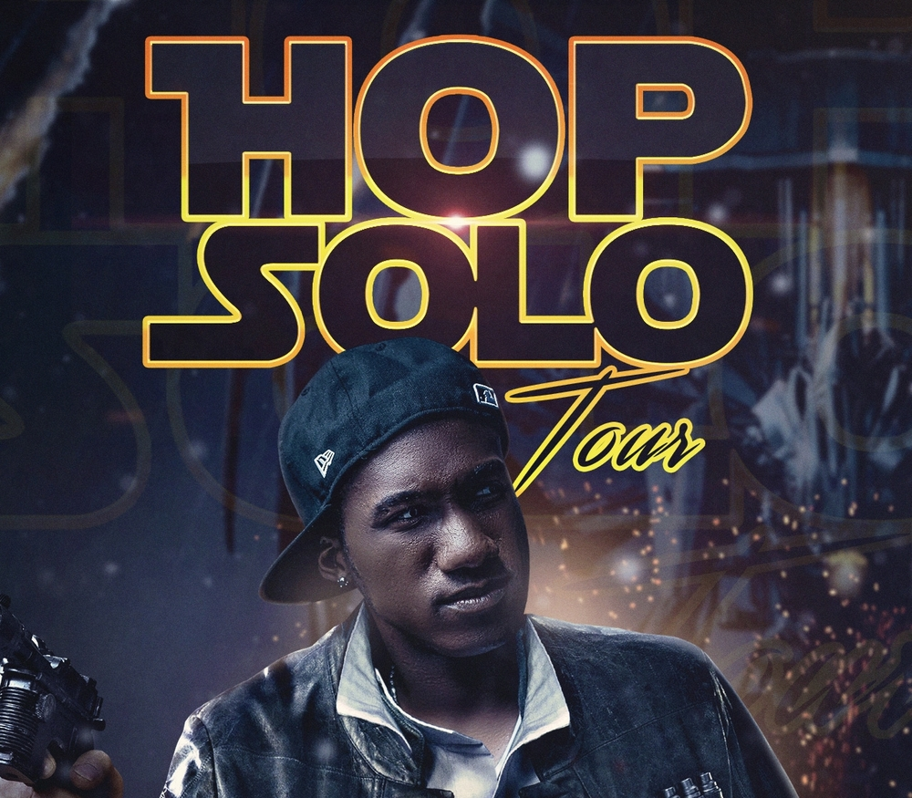 hop-solo-canada_alldates_11x17.jpg