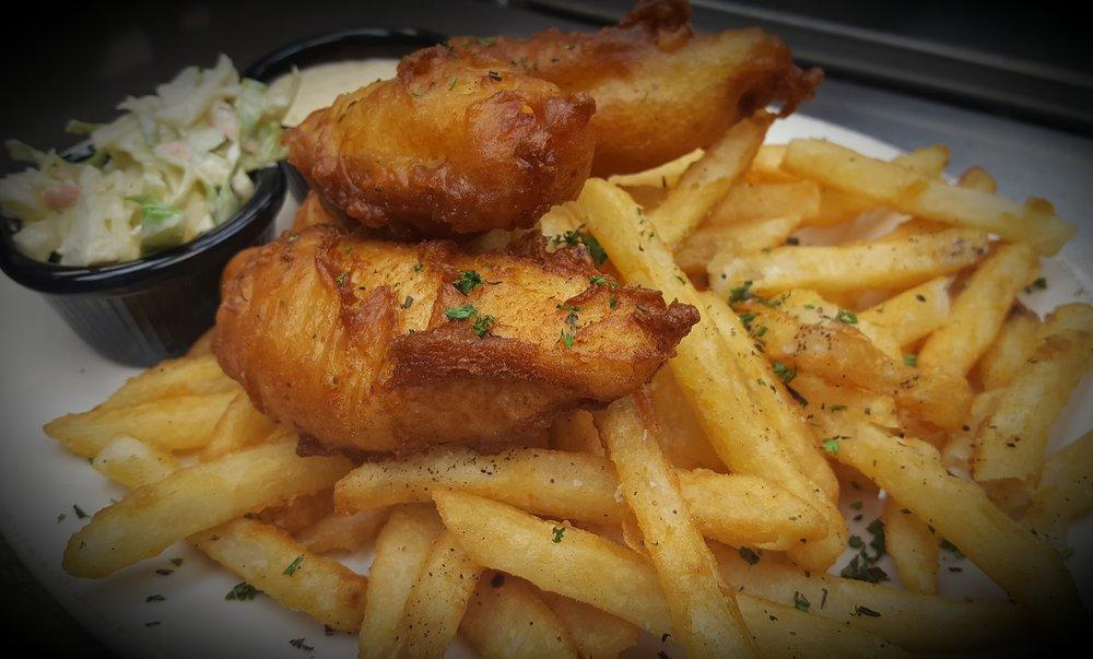 fish n chip.jpg