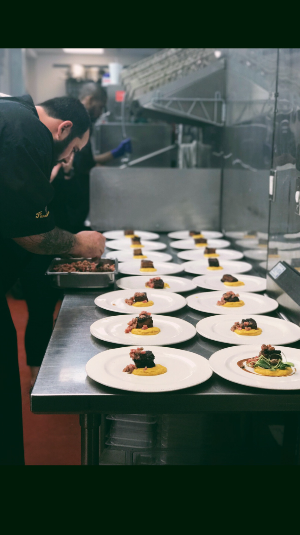 Chef Plating.png
