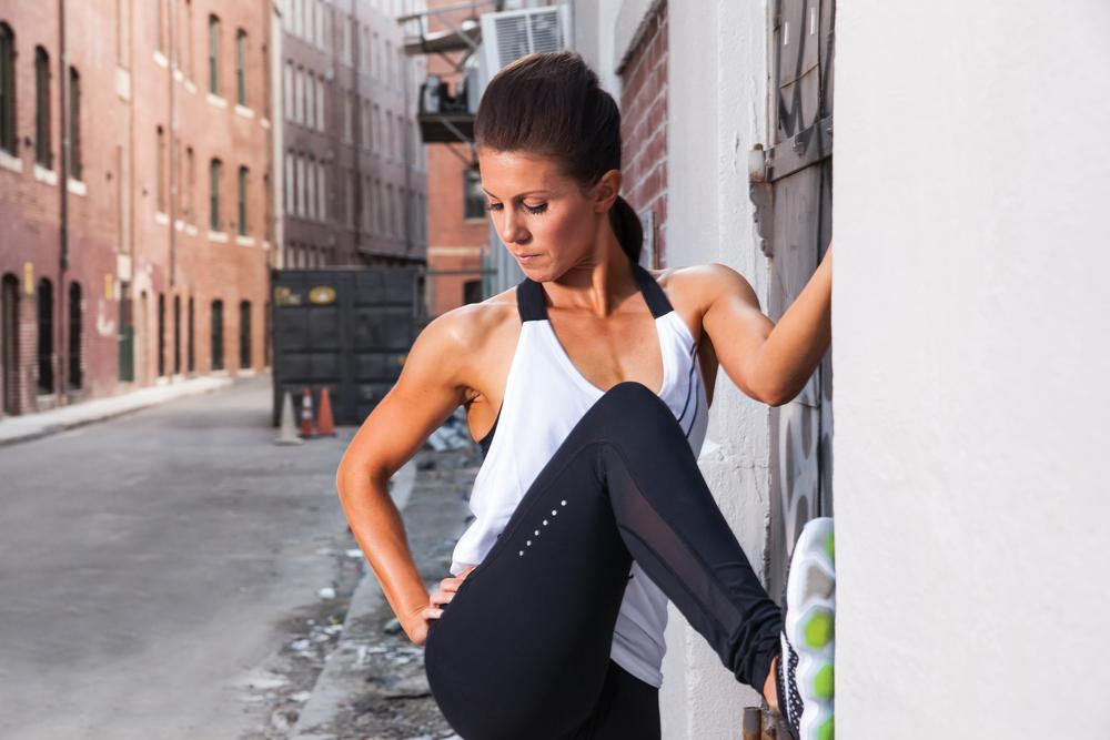 Jennifer Phelan Pilates