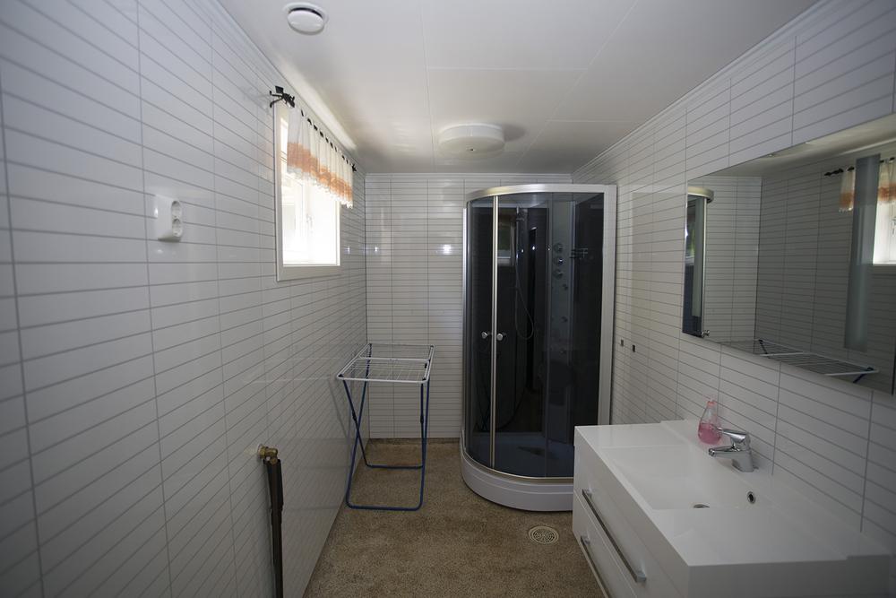 badet.jpg