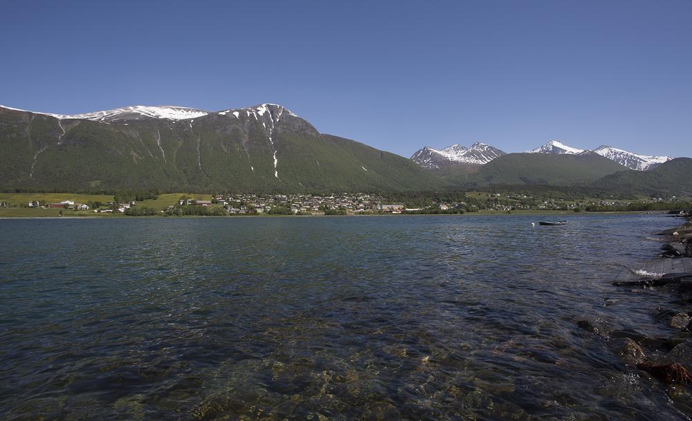 fjorden.jpg