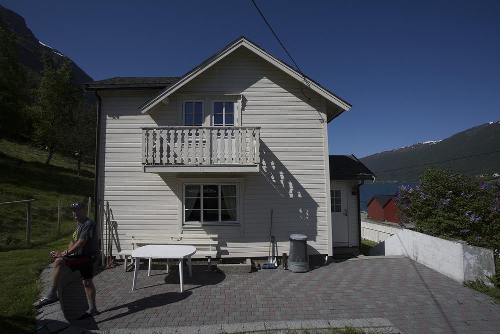 huset11.jpg