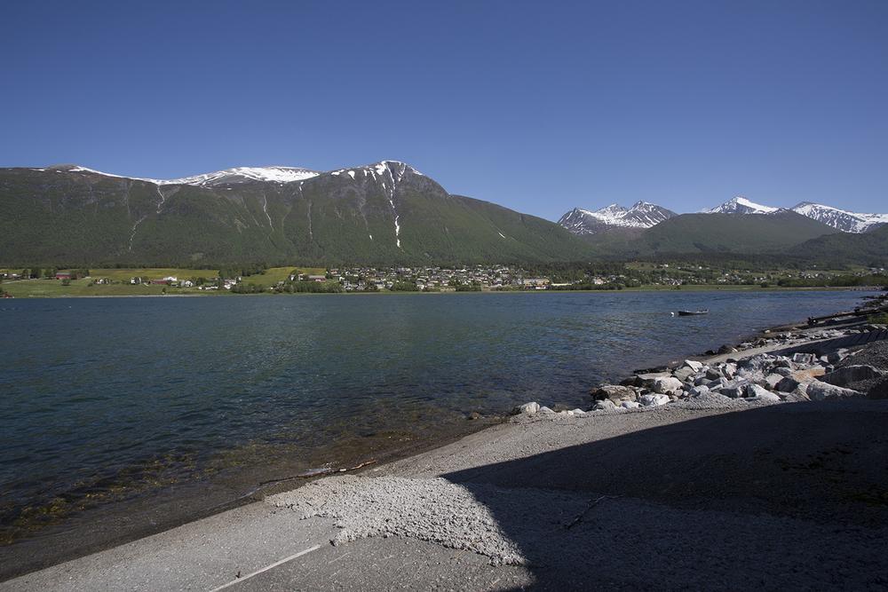 isfjorden.jpg