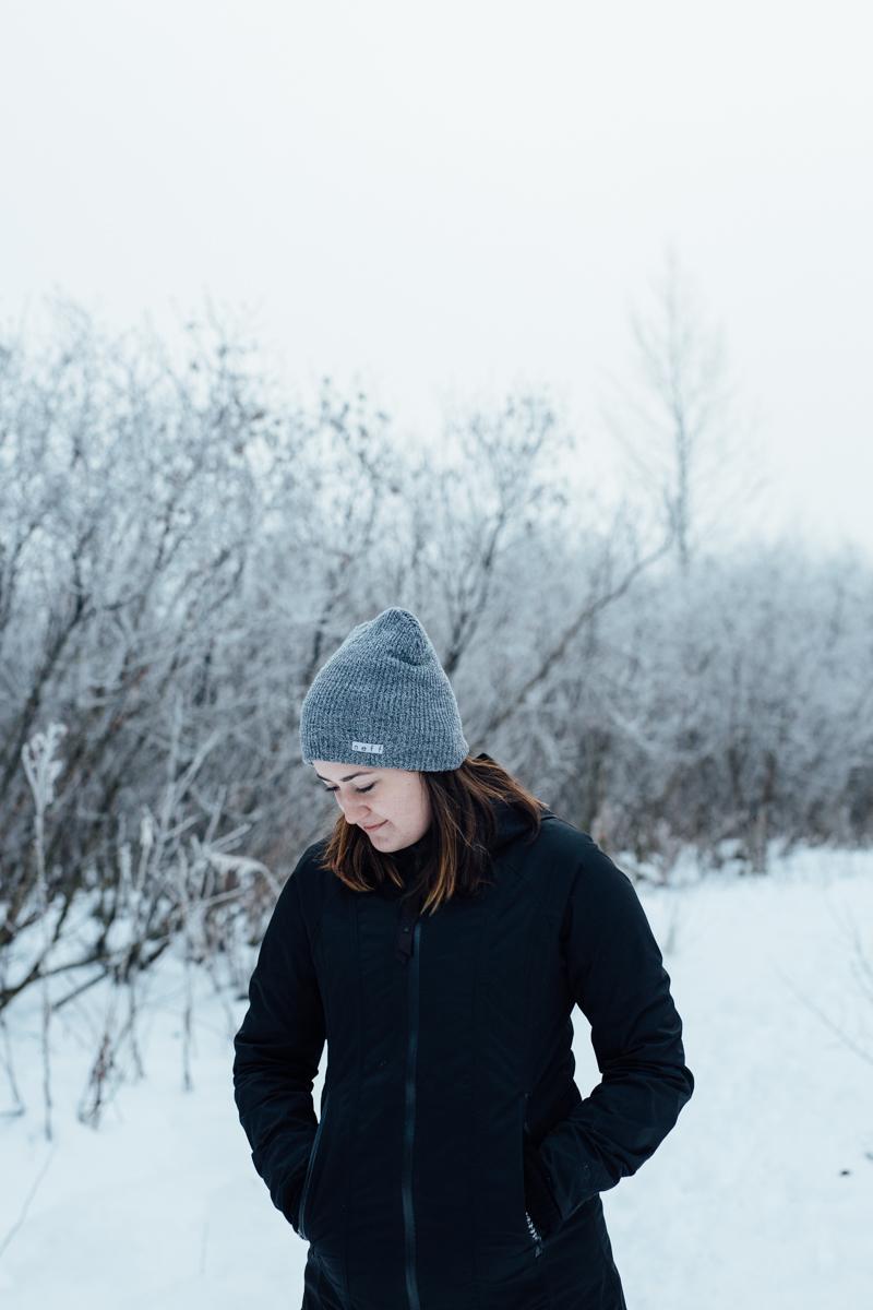SarahBeau-19.jpg