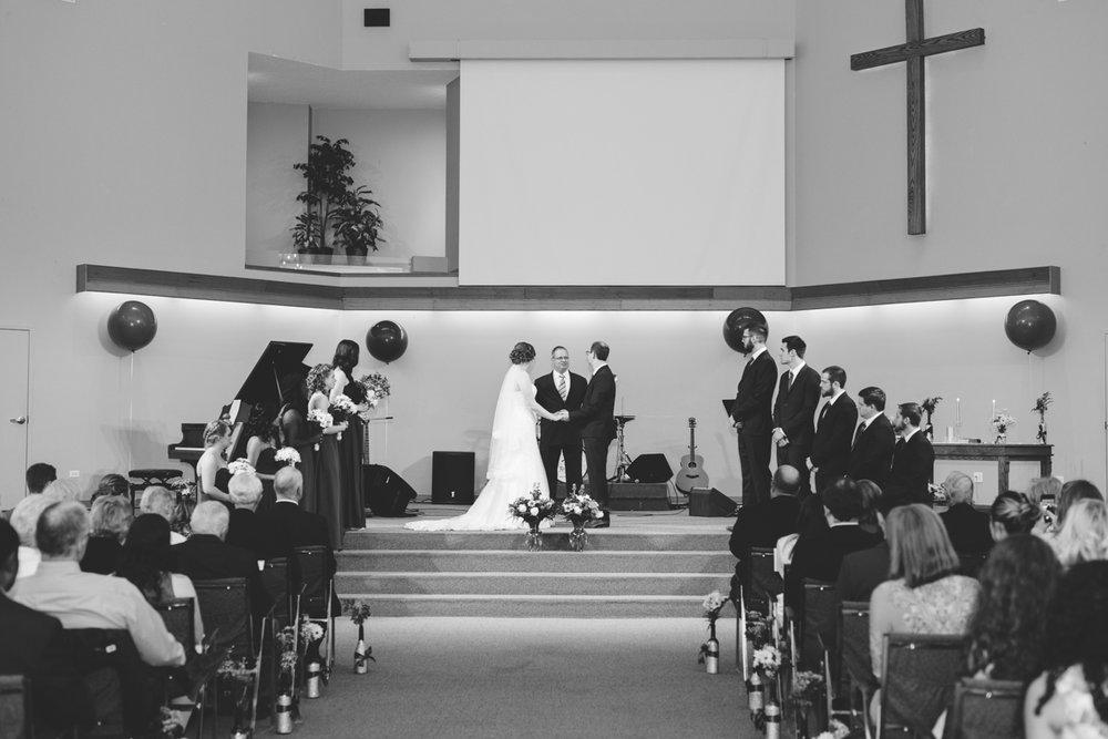 Cochrane_Wedding-15.jpg