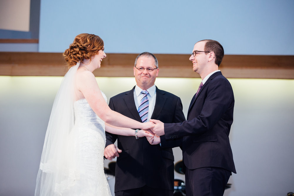 Cochrane_Wedding-14.jpg