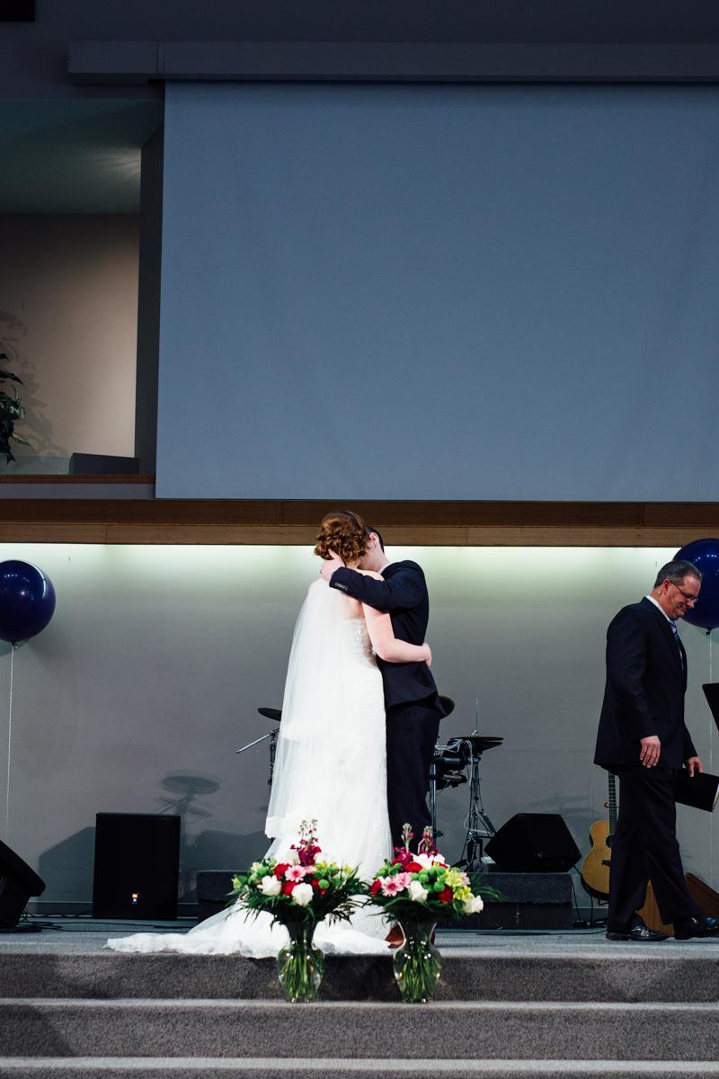 Cochrane_Wedding-16.jpg