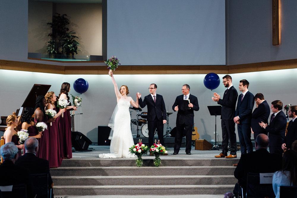 Cochrane_Wedding-17.jpg