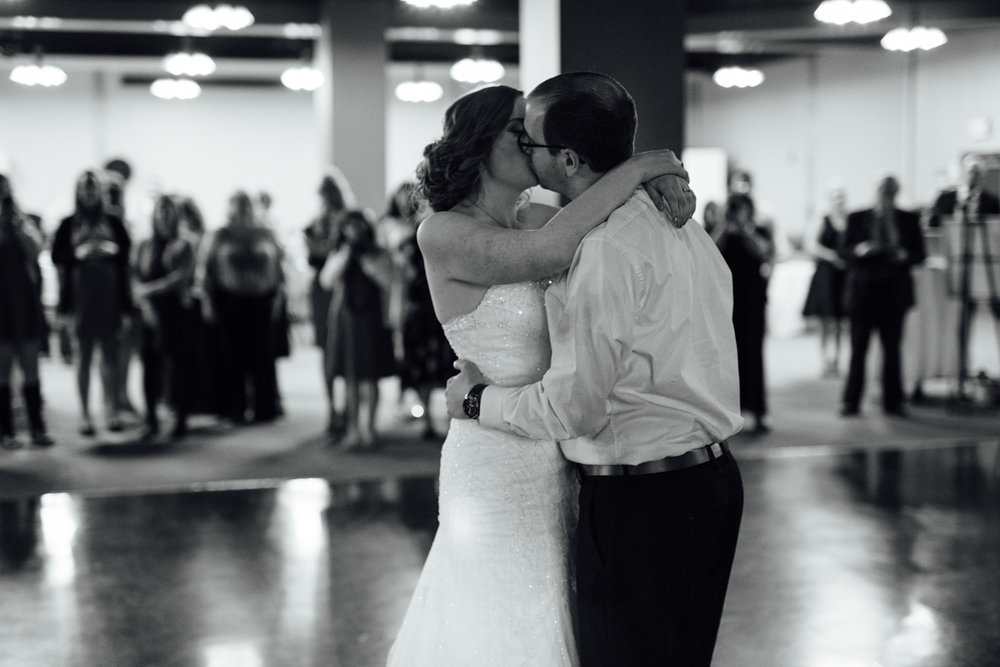 Cochrane_Wedding-41.jpg