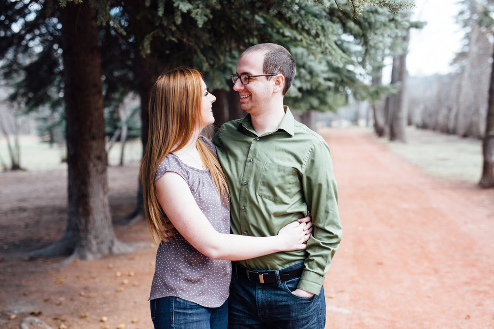 calgary_engagement_photographer-2.jpg
