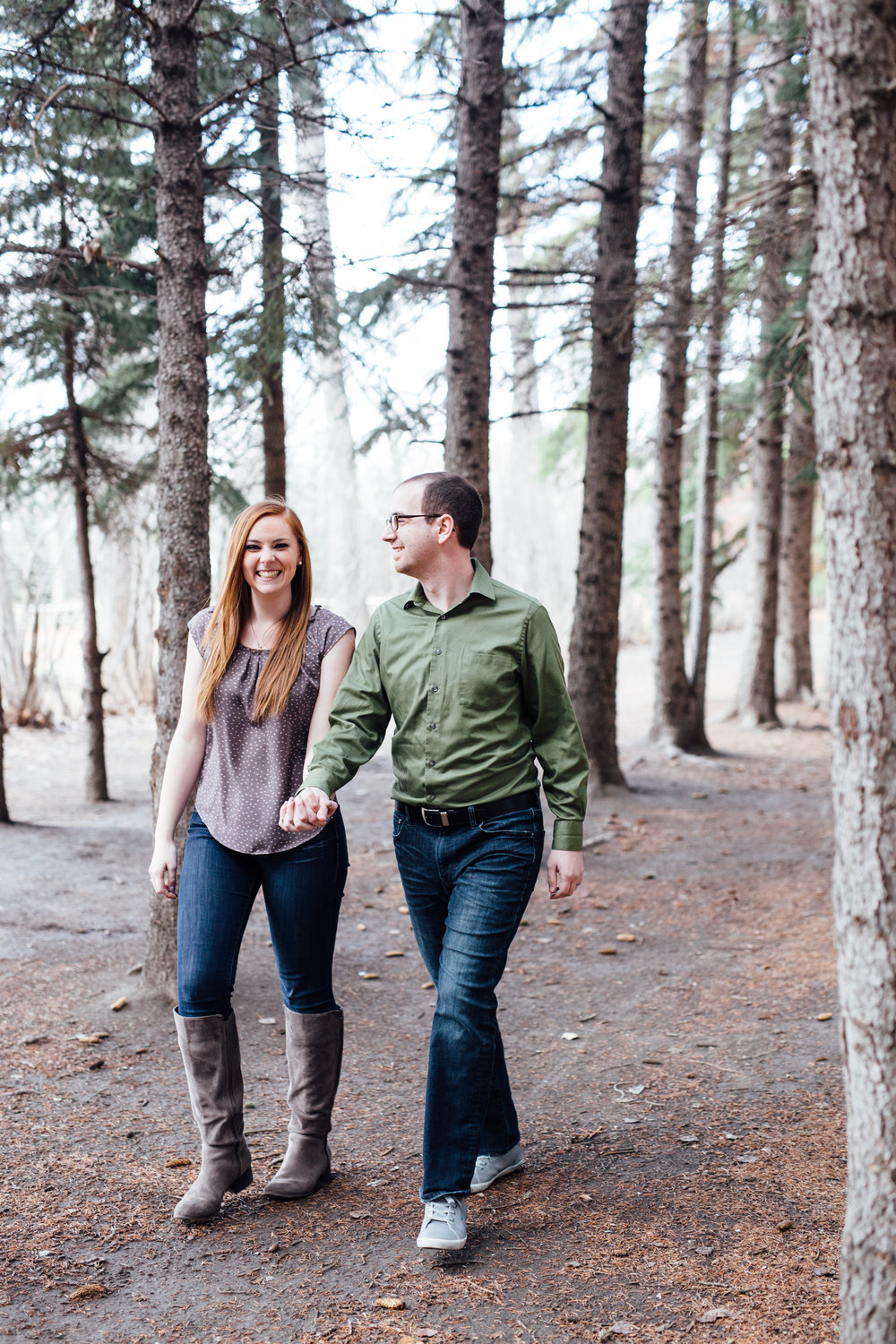 calgary_engagement_photographer-4.jpg