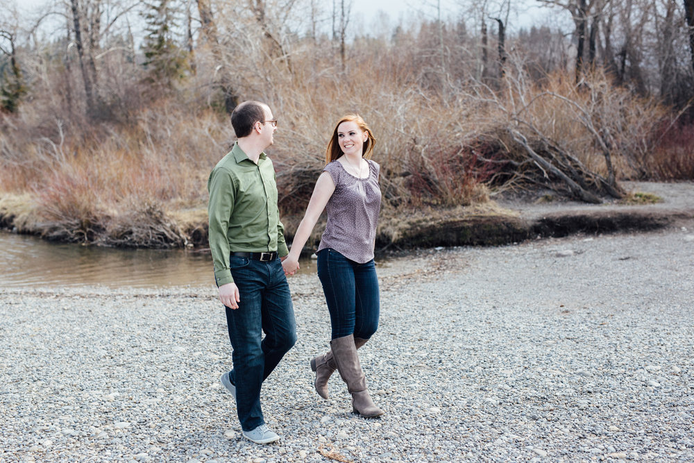 calgary_engagement_photographer-10.jpg