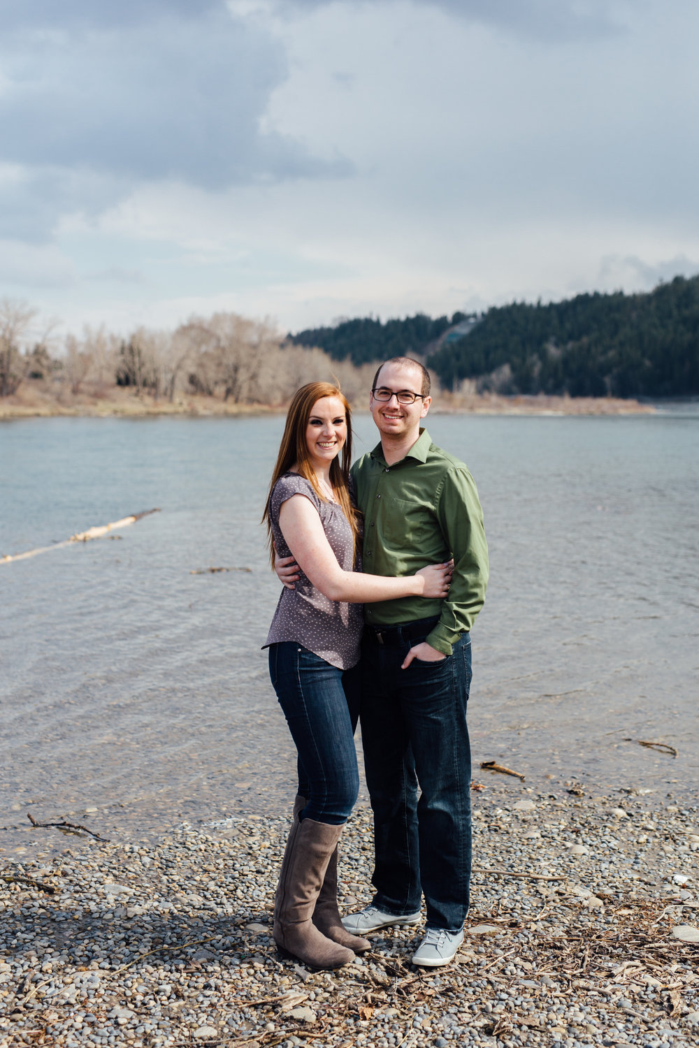 calgary_engagement_photographer-13.jpg