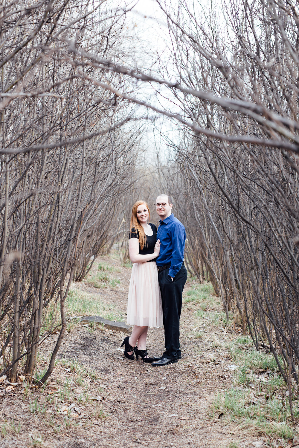 calgary_engagement_photographer-18.jpg