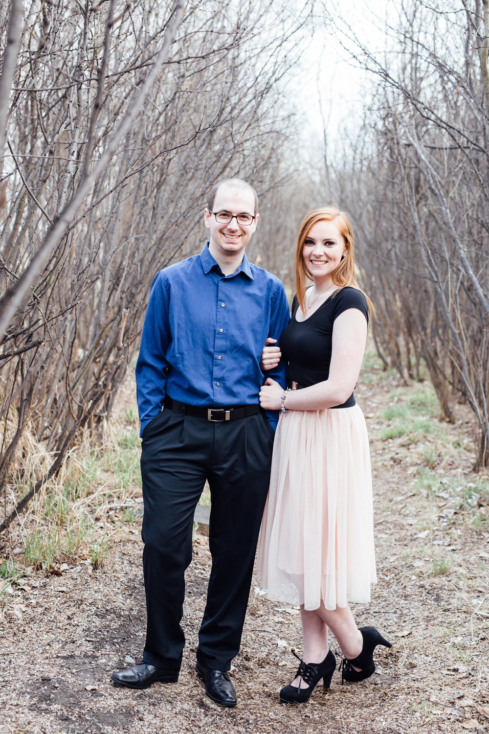 calgary_engagement_photographer-21.jpg