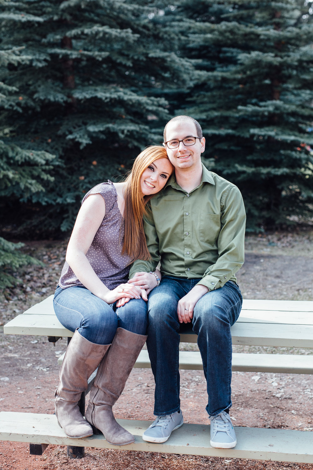 calgary_engagement_photographer-17.jpg
