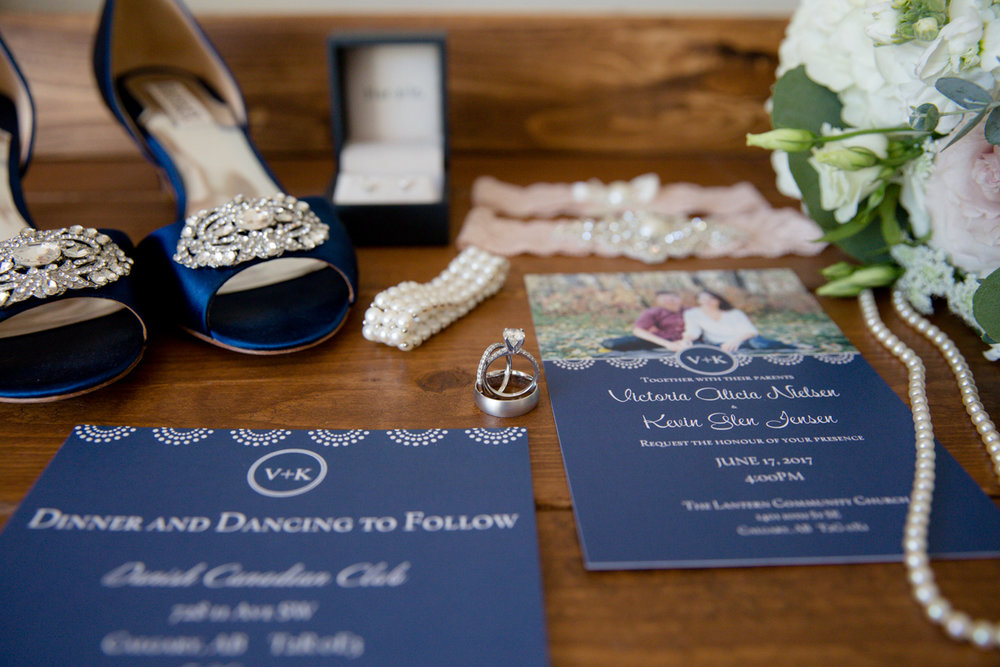 calgary_wedding_photographer-40.jpg