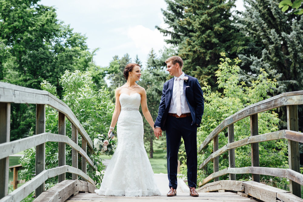 calgary_wedding_photographer-5.jpg