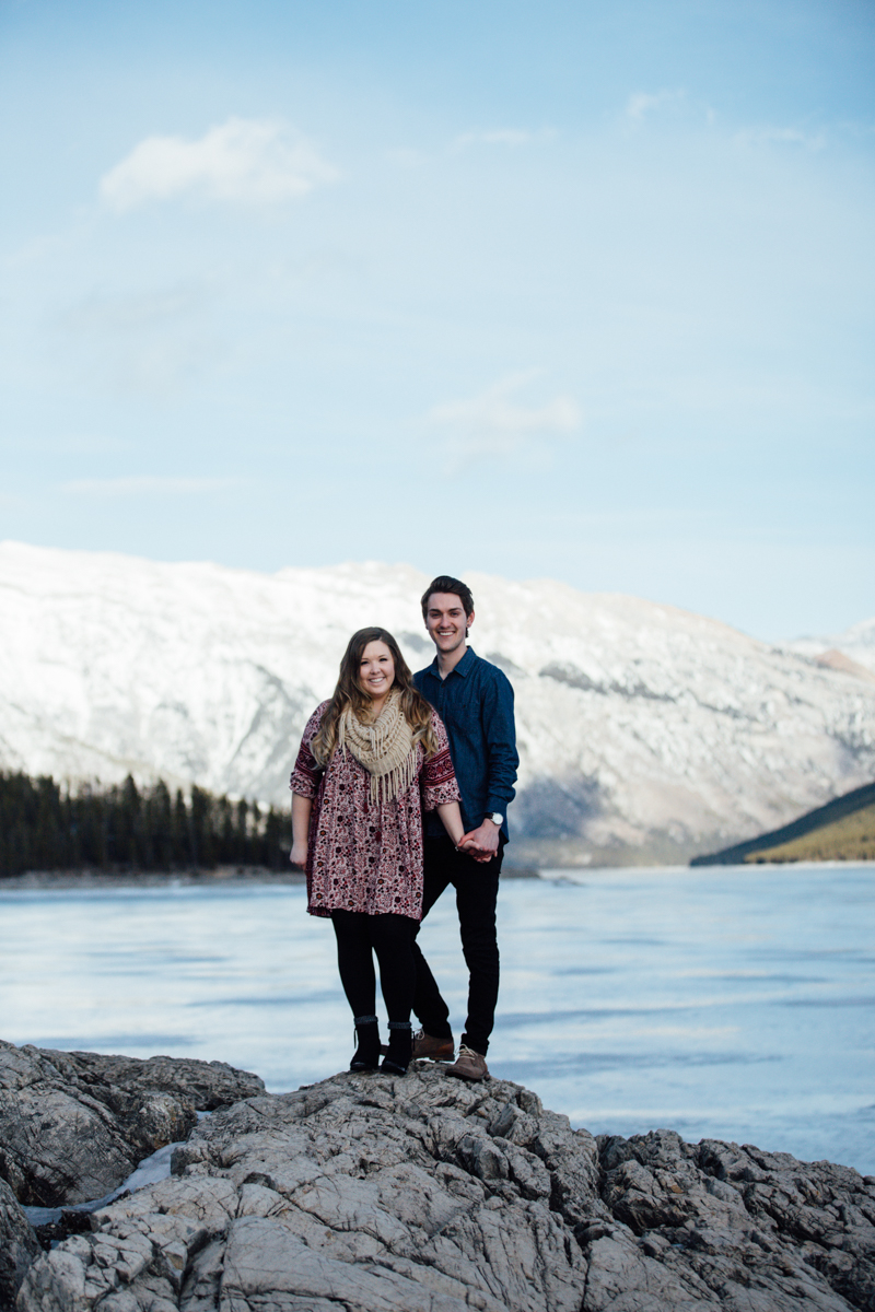 calgary_engagement_photographer-5.jpg