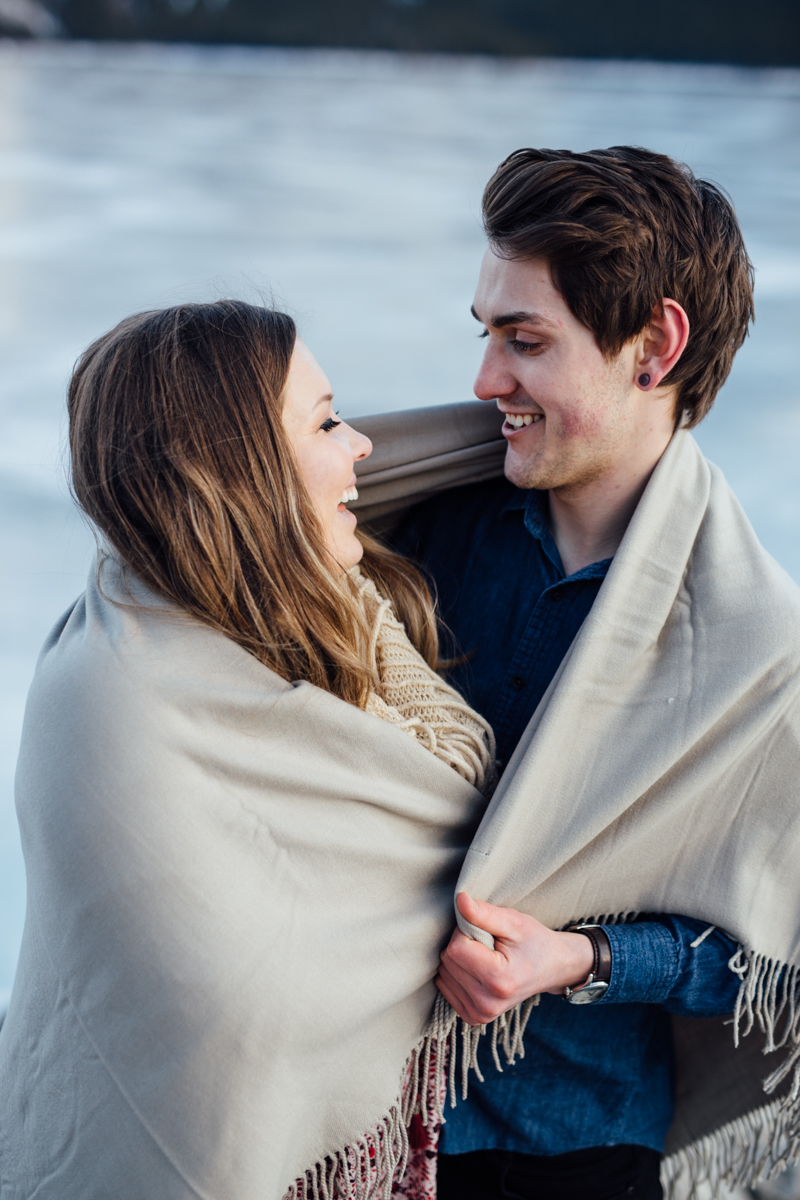 calgary_engagement_photographer-9.jpg