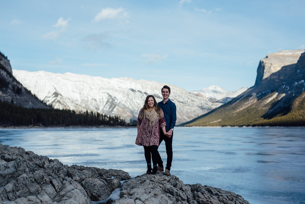calgary_engagement_photographer-7.jpg