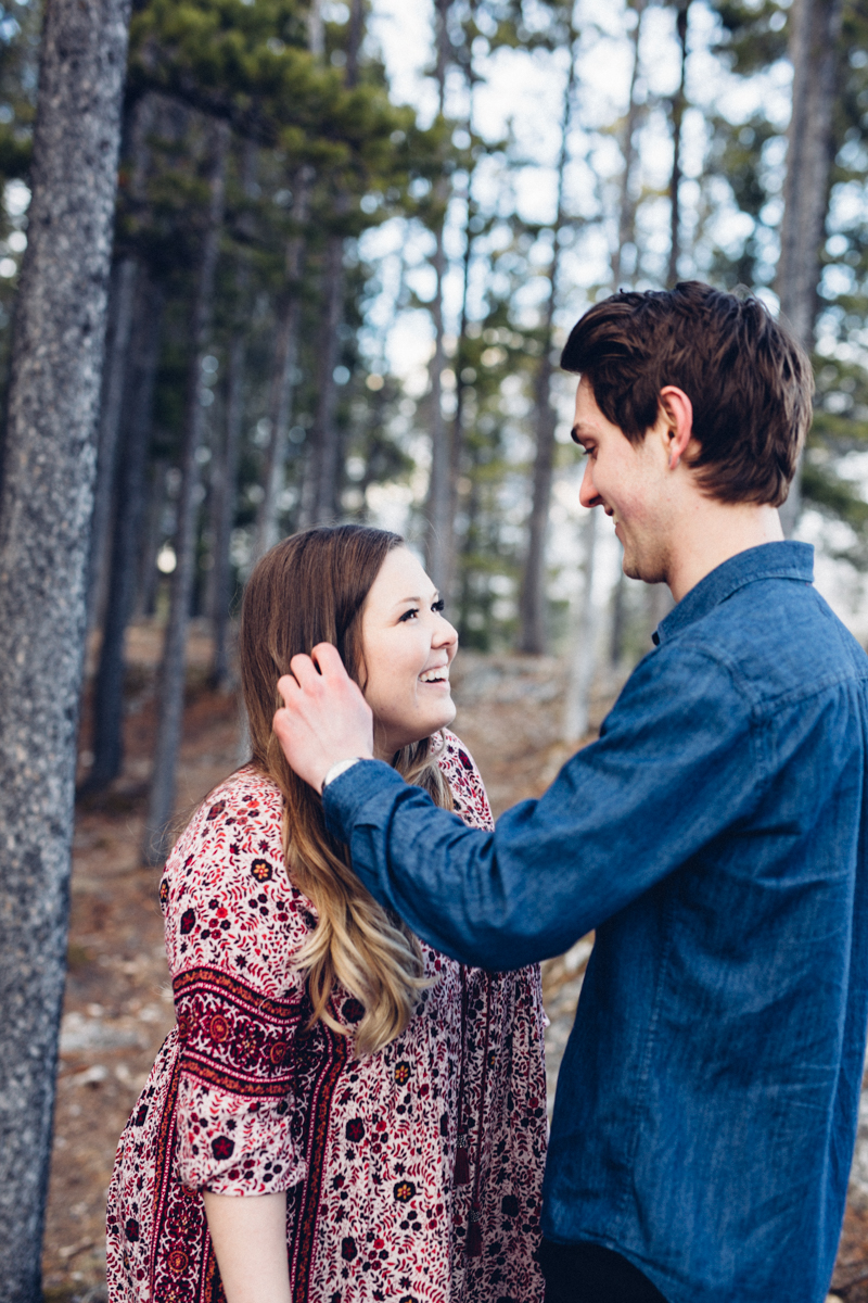 calgary_engagement_photographer-19.jpg