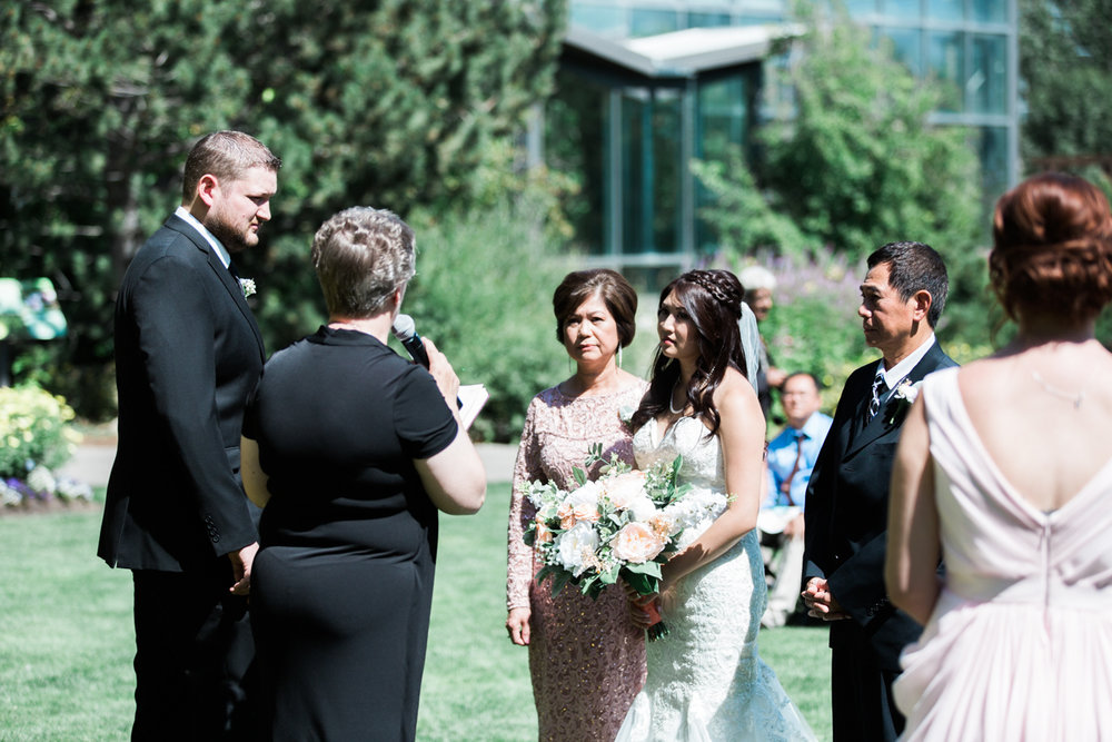 calgary_zoo_wedding-45.jpg